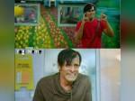 Netizens Troll Clean Shaven Aarav