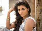 I Was Asked Adjust Aishwarya Rajesh