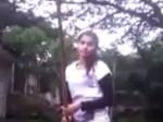 Dhanshika Released Video Twitter