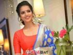 Has Sruthi Hariharan Married Her Dance Master