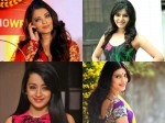 Heroines Time Pass
