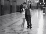 Ileana Releases Beautiful Picture With Boyfriend