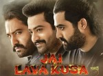 Jai Lava Kusa Review