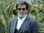 Top Hit South Indian Film Teasers