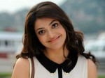 Mersal Actress Who Wants Make Century Cinema