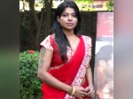Bigg Boss Contestants Are Acting Kajal