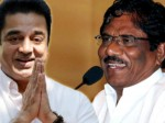 Bharathiraja Talked About Kamal S Entry Into Politics Years