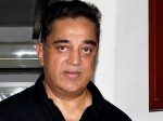 After Coming Politics Kamal Will Not Act Cinema
