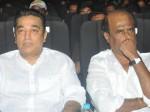 Rajini Kamal Alliance Possibilities