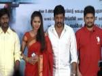 Kurangu Bommai Remake Telugu