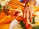 Rk Suresh Marry Tv Serial Actress Divya