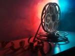List Hit Movies Missed Heroes Heroines