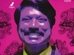 Director Selvaraghavan Tweet About Nenjam Marappathillai