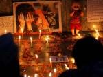 Sanjay Dutt Did Not Sleep 10 Days After Nirbhaya S Rape