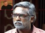 Oscar Winning Makeup Man Vijay Sethupathi S 25th Film