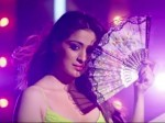 Julie 2 Title Track Video Is Now