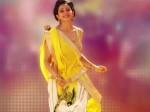 Actress Likes Play Baahubali Sivakami Role