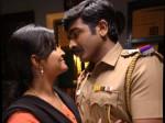 Remya Nambeesan Wants Play Again With Vijay Sethupathi