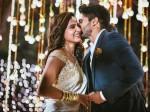 Samantha Chaitanya Wedding No Invitation Celebs
