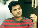 Is This The Reason Simbu Loosed His Weight