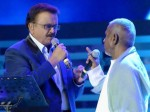 Ilayaraja Spb Come Together Hyderabad Music Concert