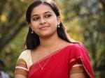 Sridivya Thinks Shift Glamour Route