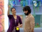 Snehan Is Not Decent Says Suja Varunee