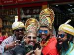 Thappu Thanda Review