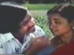 The Story Gramathu Athiyayam