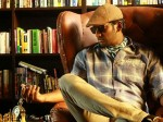 Lakh People Watch Thupparivalan But Not Theatres