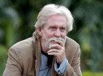 Famous Witer Director Tom Alter Passed Away