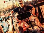 Ajith Fans Are You Ready World Record