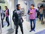 Rajinikanth S 2 O Making Trailer Released