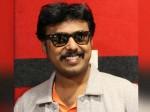 Adhitya Tv Anchor Aadhavan Sings Smule App