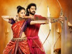 Watch Baahubali 2 Movie Free