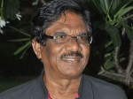 Director Bharathiraja S Benchmark Tamil Cinema