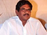 Complaint Filed On Bharathiraja