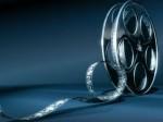 Tamil Cinema On The Verge Big Fall