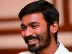 Dhanush Enters Kannada Cinema