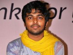 Actor Gv Prakash Says About Mersal