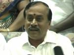 Mersal Issue Khushbu Questions H Raja