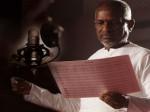 Tamil Cinema S Golden Eras