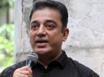 Why Kamal Haasan Not Giving Voice Cinema Issues