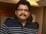Ex Dream Hero Ks Ravikumar S Next Film