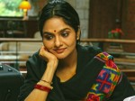Roja Girl Thinks About Directing Movie