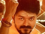 Mersal Oneindia S Review