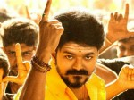 Mersal Readers Review