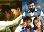 New Movies This Diwali