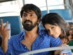 Fans Review On Meyadha Maan Movie