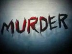 Assistant Director Killed Chennai Over Tv Volume Row